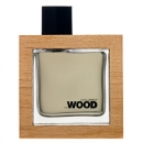 DSQUARED2 He Wood отзывы