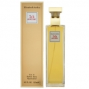 Elizabeth Arden 5th Avenue духи