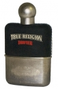 True Religion Drifter