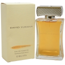 David Yurman Essence Exotic