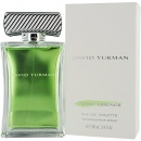 David Yurman Essence Fresh отзывы