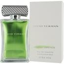 David Yurman Essence Fresh отзывы