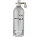 Montale парфюмированная вода цена