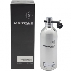 Montale Fougeres Marine