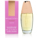 Estee Lauder Beautiful Love купить