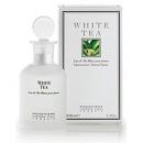 White Tea Духи