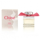 Chloe Rose Edition отзывы
