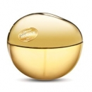 Donna Karan Dkny Golden Delicious отзывы