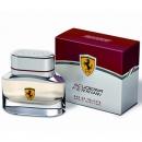 Ferrari Scuderia цена