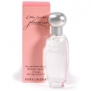 Estee Lauder Pleasures отзывы