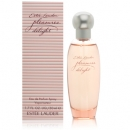 Estee Lauder Pleasures Delight купить