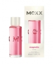 Mexx Magnetic Woman Отзывы