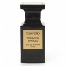 Tom Ford Tobacco Vanille духи купить
