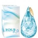 духи Tous H2O
