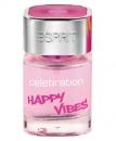 Esprit Celebration Happy Vibes отзывы