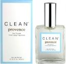 Clean Provence отзывы