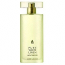 Estee Lauder Pure White Linen Light Breeze наборы духов