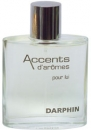Darphin Accents D'Aromes