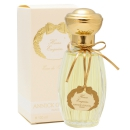 Annick Goutal Heure Exquise отзывы