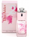 Christian Dior Addict 2 Summer Litchi