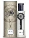 Sigilli Thu парфюмированная вода