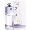 Christian Dior Addict To Life купить