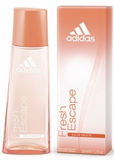 Adidas Fresh Escape