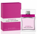 Angel Schlesser Essential For Men Отзывы