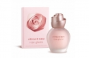 Armand Basi Rose Glacee отзывы