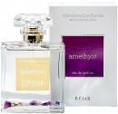 Bejar Vibrational Amethyst парфюмированная вода