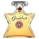 Bond So New York парфюмированная вода
