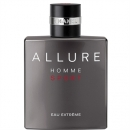 Chanel Allure Homme Цена