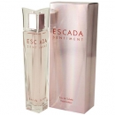 Escada Sentiment отзывы