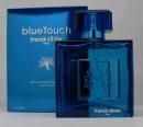 Franck Olivier Blue Touch купить