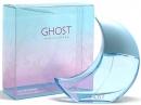 Ghost Summer Dream туалетная вода