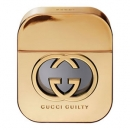 Gucci Guilty Intense отзывы