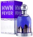 J.Del Pozo Halloween Fever