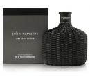 John Varvatos Artisan Black цена