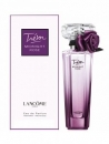 Tresor Midnight Rose Lancome