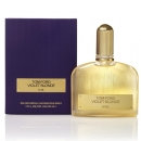 Tom Ford Violet Blonde купить