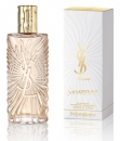 Yves Saint Laurent Saharienne отзывы