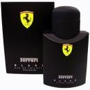 Ferrari Black цена