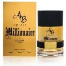 Lomani Ab Spirit Millionaire