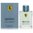 Ferrari Light Essence туалетная вода