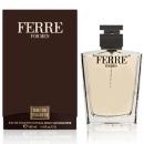 Gianfranco Ferre For Men men