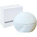 Franck Olivier Franck Olivier парфюмированная вода