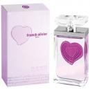 Franck Olivier Passion парфюмированная вода