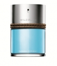 Banana Republic Wildblue духи