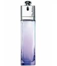 Christian Dior Addict Eau Sensuelle цена