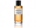 Christian Dior Ambre Nuit цена